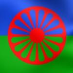 El Congreso apoya el reconocimiento oficial de la bandera y el himno gitano