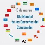 La AECOSAN, las Comunidades Autónomas y las asociaciones promueven los derechos fundamentales que asisten al consumidor