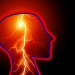 La Fundación  Atlético de  Madrid apoya una campaña para concienciar sobre la epilepsia