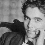 El misterio del asesinato del poeta García Lorca, tema principal de un cómic andaluz