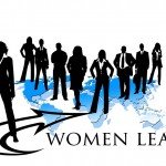 Más de 2000 mujeres crearon en 2016 su propia empresa con el apoyo de la Cámara de Comercio de España y el Instituto de la Mujer