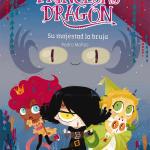 """Nace la colección de libros """"Princesas Dragón"""", que rompe con todos los estereotipos de princesas"""