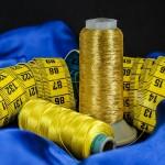 La Eurocámara reclama normas para garantizar el respeto de los DDHH en el sector textil
