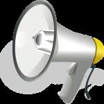 La Fundación Mutua reúne las mejores prácticas de comunicación digital para el Tercer Sector