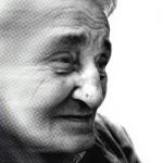 Identifican una proteína asociada a la pérdida de memoria en el Alzhéimer