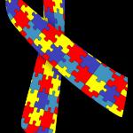 Servicios Sociales garantiza que el Plan de Acción del Autismo se aprobará en las próximas semanas