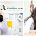 Programa de Formación Superior para personas con discapacidad intelectual 'Campvs'