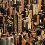 El Fondo Social de Viviendas ha adjudicado más de 9.000 pisos para colectivos vulnerables