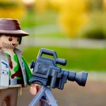 La academia de cine flexibiliza los requisitos para la entrada de nuevos miembros
