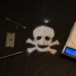 La Policía Nacional desarticula un grupo criminal con base en Sevilla dedicado al tráfico de cocaína a gran escala