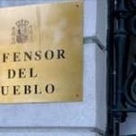 EL DEFENSOR DEL PUEBLO AUMENTA SU EFICACIA Y MEJORA SUS SERVICIOS SEGÚN EL ÚLTIMO INFORME ANUAL DE ACTUACIÓN