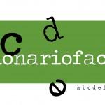 Disponible Online el primer diccionario de términos en lectura fácil en español