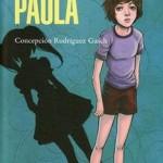 """""""Llámame Paula"""", el primer libro que aborda la transexualidad en la infancia"""