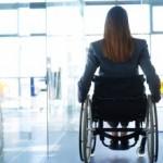 (Extremadura)- La Junta eleva del 7 al 10 por ciento la reserva de plazas para personas con discapacidad