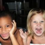 Fundación Solidaridad Carrefour abre su XV 'Convocatoria de Ayudas' a favor de la infancia en situación de vulnerabilidad