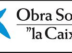 """10 años del programa """"Incorpora"""" de La Obra Social """"la Caixa"""""""