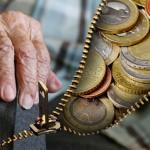 El CERMI propone que en la concesión de las pensiones no contributivas solo se tenga en cuenta la renta personal