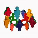(Madrid)- La Comunidad impulsa la autogestión en centros ocupacionales para personas con discapacidad intelectual