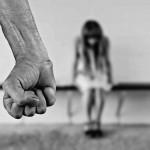 (Andalucía)- Nuevo Servicio de Apoyo Psicológico en Crisis para Hijas e Hijos de Mujeres Víctimas Mortales de Violencia de Género