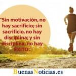 Busca la motivación