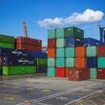 Las empresas mejoran sus expectativas exportadoras hasta valores máximos desde 2007