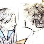 Un grupo de científicos descubren la causa del Alzhéimer