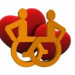 El Congreso aprueba que todas las personas con discapacidad puedan casarse sin presentar dictamen médico
