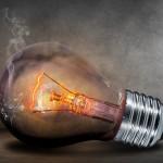 """El bono social de luz reconocerá a los """"hogares vulnerables severos"""""""