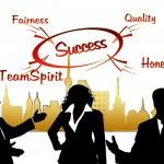 Arranca GIRA Mujeres: una ruta hacia el emprendimiento