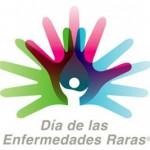 Más de 250 personas se dan cita en el IV Congreso Internacional Educativo para dar respuesta a la inclusión en enfermedades raras