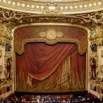 (Andalucía)- El programa 'Arte+Joven' del IAJ fomentará valores a través de diferentes disciplinas artísticas