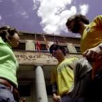 (Andalucía)- La Junta financia la convocatoria de las universidades públicas andaluzas para contratar 1.300 técnicos de apoyo a la investigación
