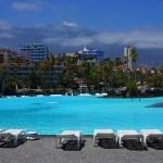 """(Islas Canarias)- Ashotel apuesta por """"un destino vivo"""" como Puerto de la Cruz para el acto central de su 40 aniversario, el próximo 28 de abril"""