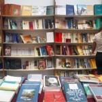 La producción de libros subió en España un 8,3% en 2016