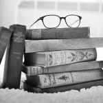El Observatorio de la Lectura y el Libro pone en marcha la campaña 'Porque leer…'