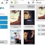 ILUNION audiodescribe y subtitula para Movistar+ más de 400 películas y series