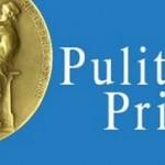 """Mar Cabra, ganadora española del premio Pulitzer de periodismo por los 'papeles de panamá': """"merece la pena invertir en periodismo de investigación"""""""