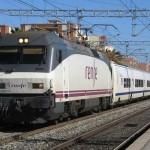 Renfe incrementa en cerca de un 10% los servicios de Ave y Larga Distancia además de reforzar los trenes de Media Distancia y Avant para los desplazamientos cercanos