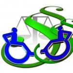 En el primer trimestre de 2017 los contratos a personas con discapacidad se han incrementado un 20%