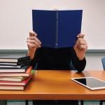 (Castilla- La Mancha)- Más posibilidades para los estudiantes con menos recursos