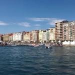 Turismo estima que la ocupación hotelera crecerá 4,7 puntos en Semana Santa