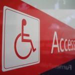 Fundación ONCE y la Universidad de Jaén organizan la 'Madrid Accesibility Week'