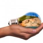 """Una App diseñada para premiar el cuidado del medioambiente elegido """"Mejor Proyecto Emprendedor Universitario"""" en la IX Final de """"Startup Programme"""""""