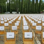 Lanzan la campaña '¡Venid ya!' por los más de 17.000 refugiados que España se comprometió a acoger