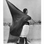Fnac y La Fábrica organizan una exposición itinerante de la fotógrafa Tina Modotti