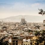 La ministra de Sanidad presenta en Malta la candidatura de Barcelona como sede de la Agencia Europea del Medicamento