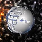 """La Fundación Codere apoya la ciberseguridad con el patrocinio de la quinta edición de las jornadas """"X1RedMasSegura"""""""