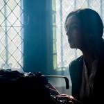 Mañana finaliza la segunda edición de la Escuela de Escritores de la Fundación Trinitario Casanova