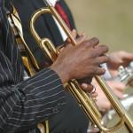 (Extremadura)- Si resides en Badajoz y te gusta el jazz, es tu oportunidad