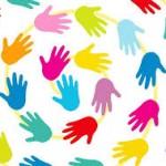 La Fundación Pelayo destina 175.000 euros al concurso de  proyectos sociales